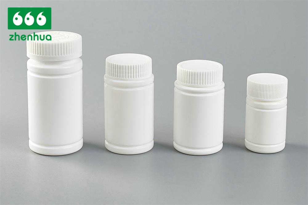 固體瓶 竹節瓶 60ml-160ml