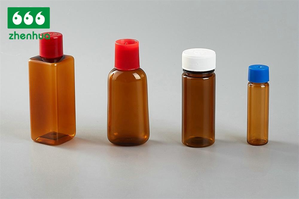 液體瓶10ml-60ml