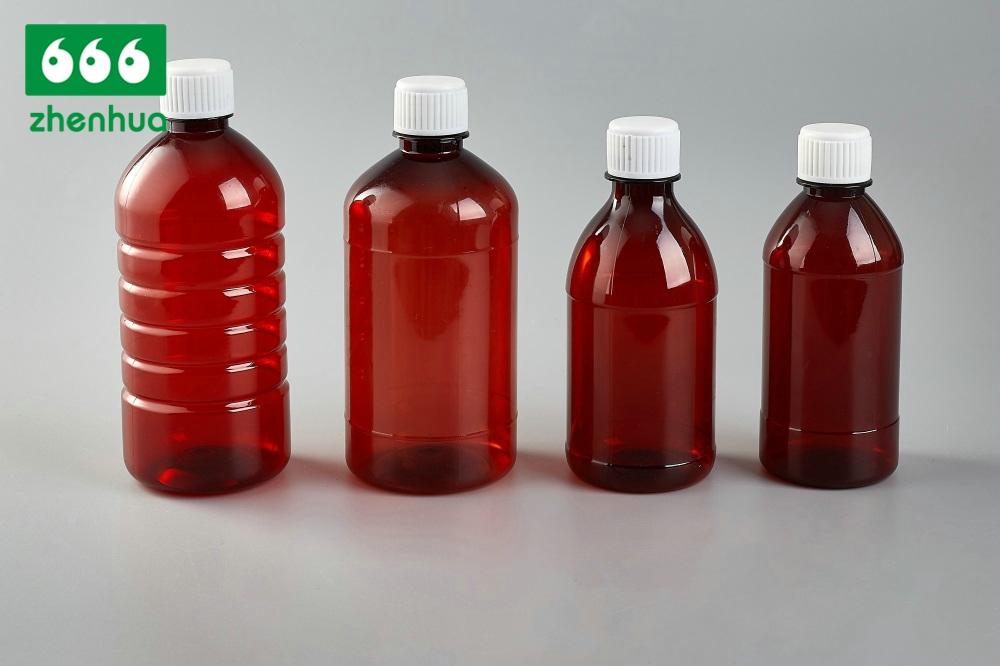 液體瓶250ml-500ml