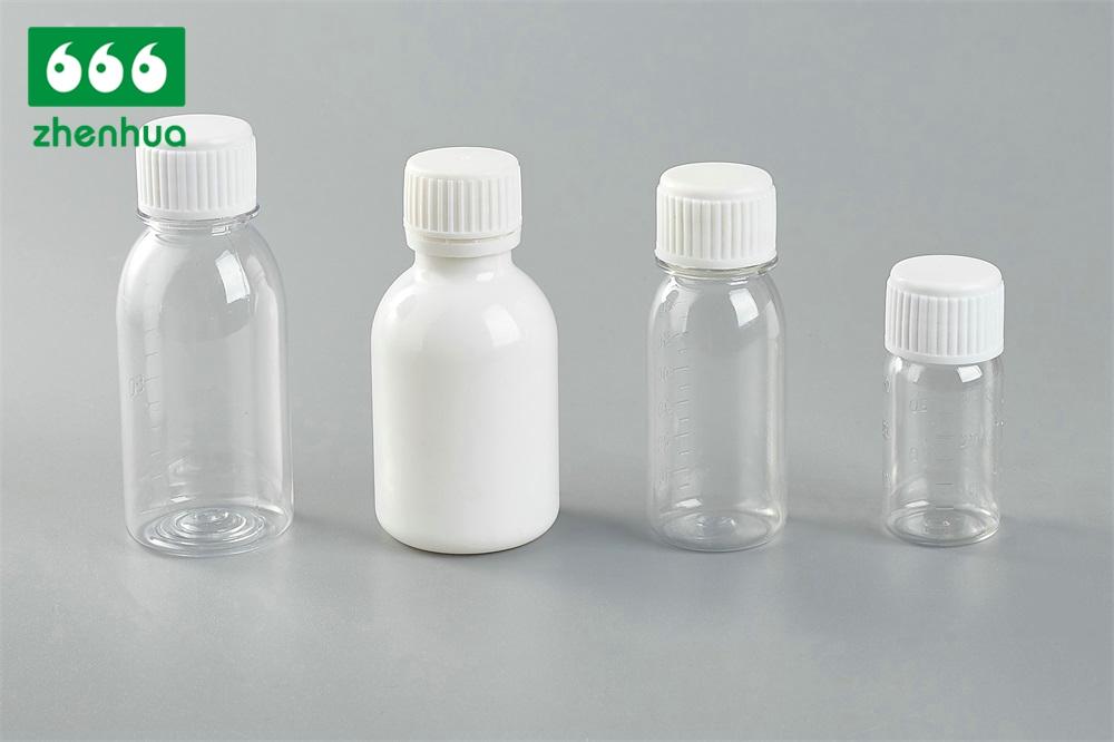 液體瓶 30ml-100ml