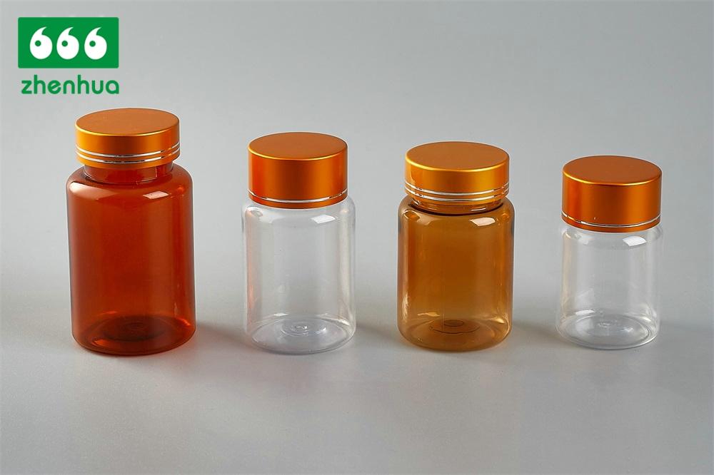 保健品瓶 60ml-120ml