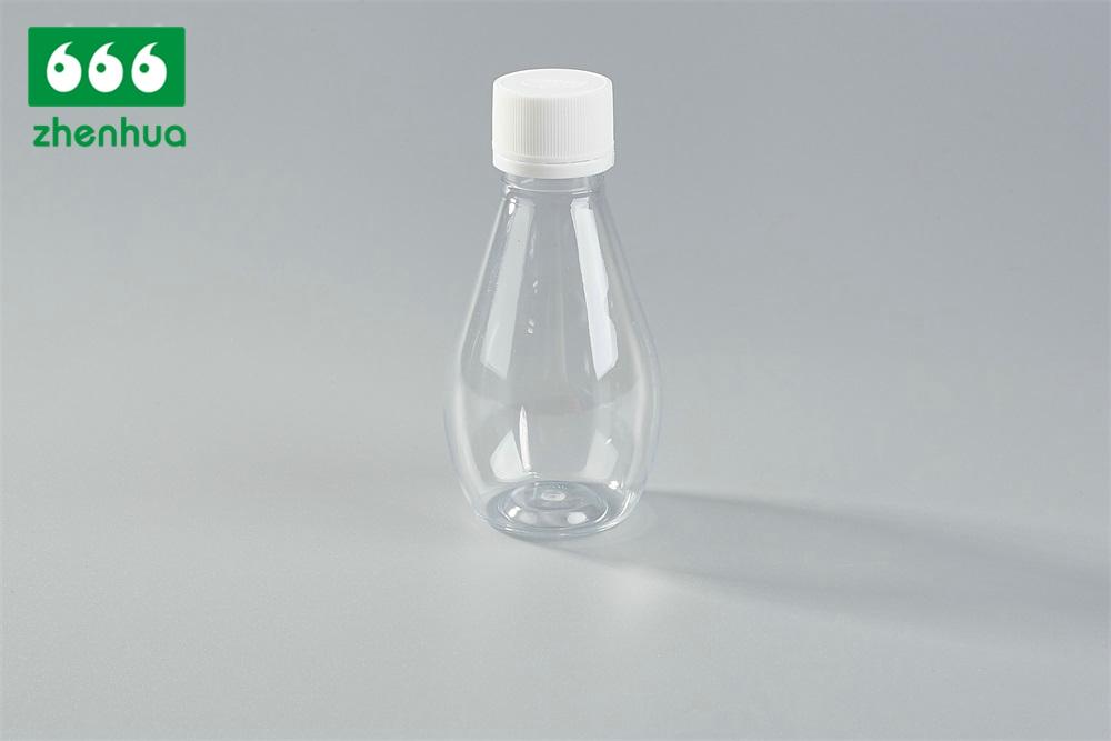 液體瓶 120ml