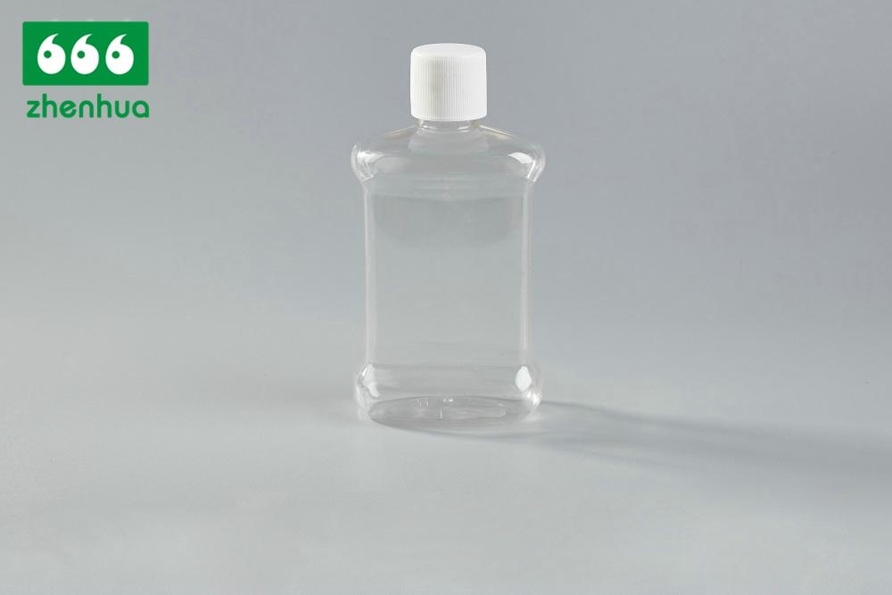 液體瓶 250ml漱口水