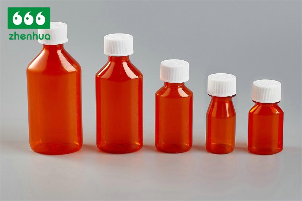 液體瓶 30ml-180ml