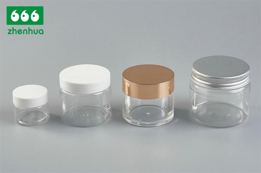 藥膏盒 25ML-150ML