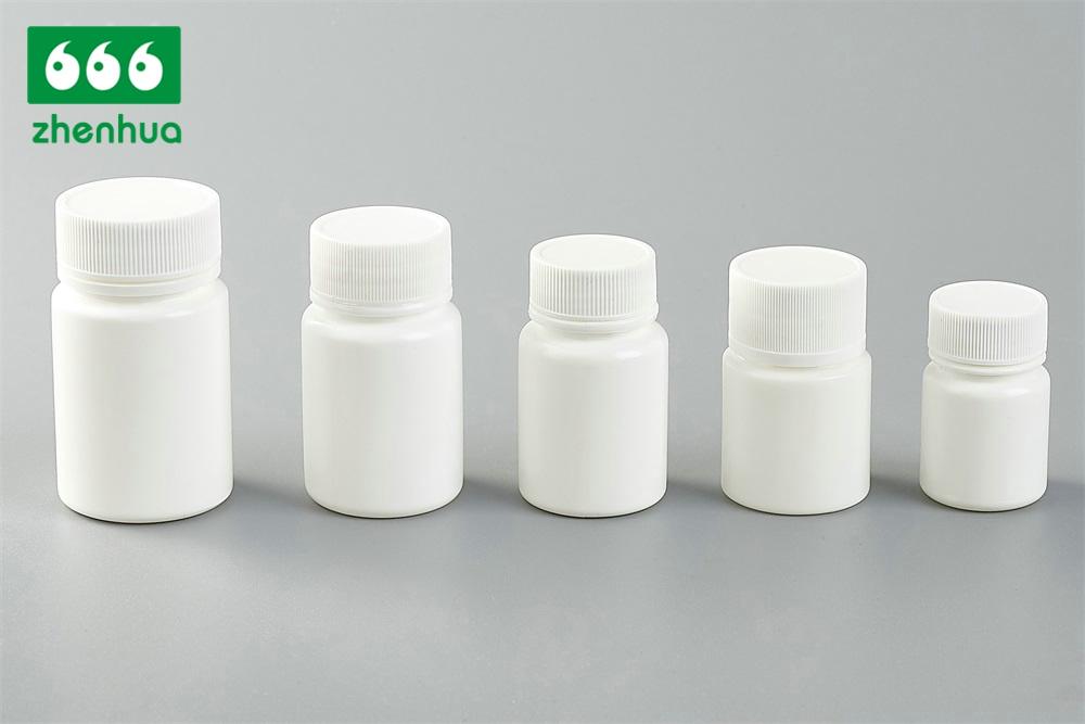 固體瓶 20ml-60ml