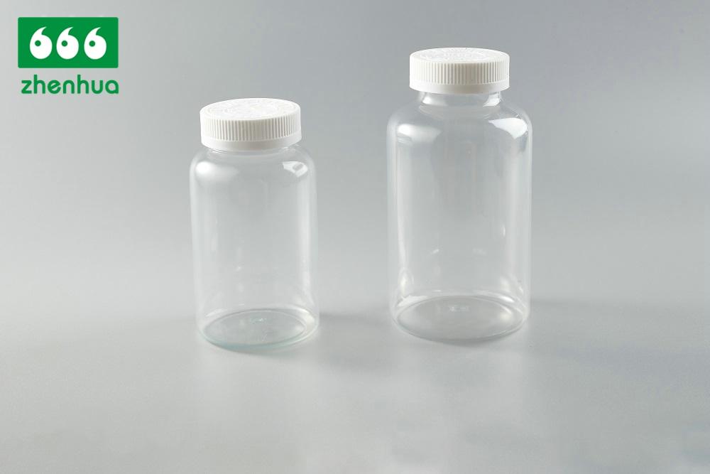 保健品瓶 500ml-750ml