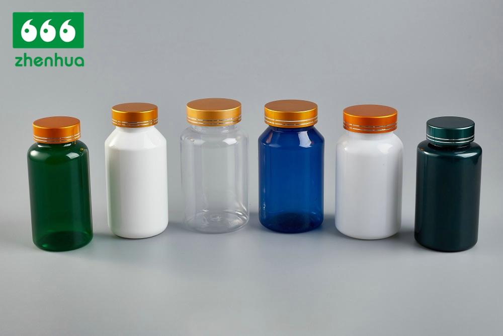 保健品瓶 200ml-250ml